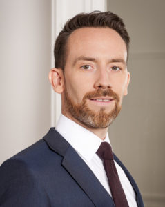 Goulwen Pennec avocat